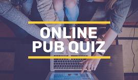 online pub quiz.jpg