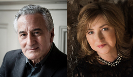 Henry Goodman and Lucy Parham_L.jpg