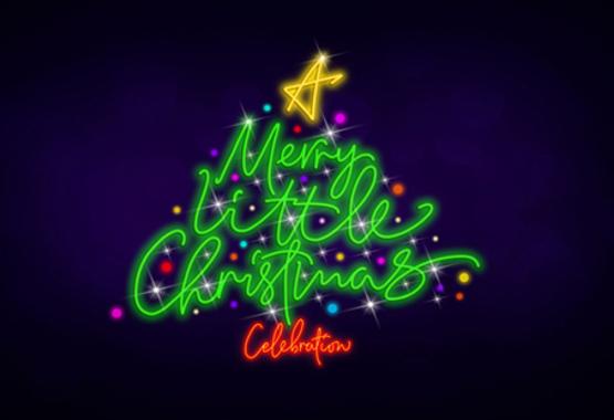A Merry Little Christmas Celebration_L.jpg