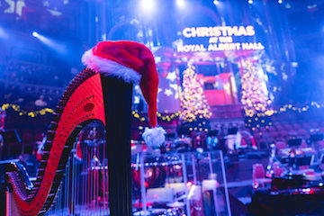 Christmas at the Royal Albert Hall.jpg