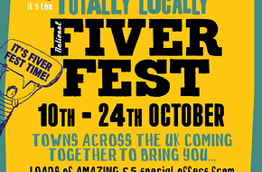 Social - Are You Ready for Fiver Fest.jpg