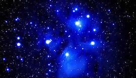 m45-pleiades-star-cluster600Nasa.jpg