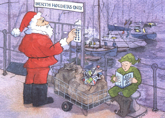 https://www.woolverstoneproject.org.uk/article/christmas-cards-