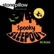 Spooky Logos (2).png