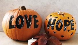 Love and Hope.jpg