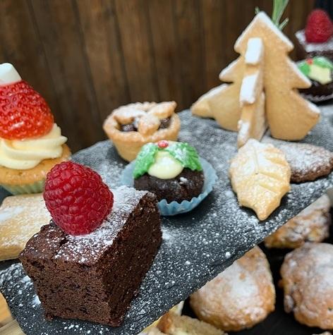 Christmas Afternoon Tea 2020.jpg