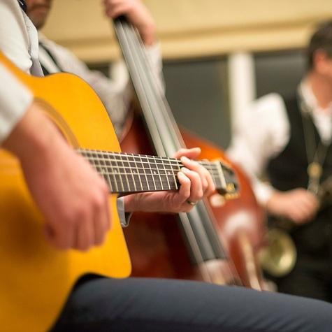 guitar and clarinet musicians.jpg