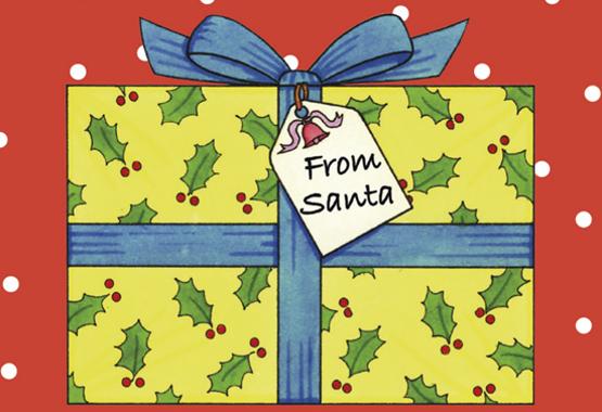 Dear Santa_sml.jpg