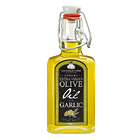 2302_luxury_garlic_oil_main.jpg