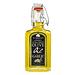 2302_luxury_garlic_oil_main.jpg