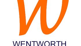 2019 final logo.jpg