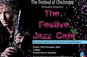 Festive Jazz Cafe 2020.jpeg