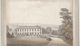 Highden_House_by_Samuel_Hieronymus_Grimm_1789 (1).jpg