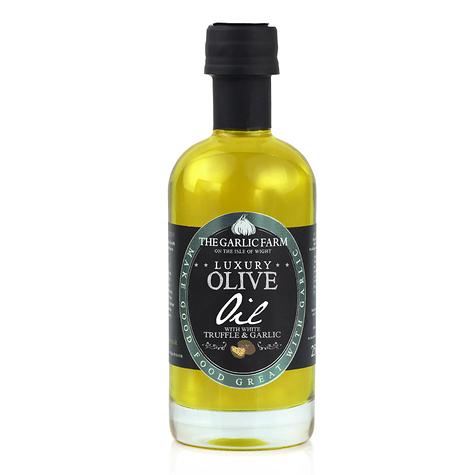 2310_luxury_truffle_oil_main_new.jpg