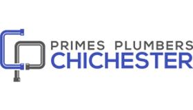 Primes_Plumbers_Social.jpg