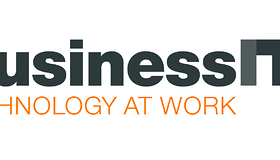 Business IT Plus master logos and guidelines_Business IT + logos JPEG_Business IT +_cmyk.jpg