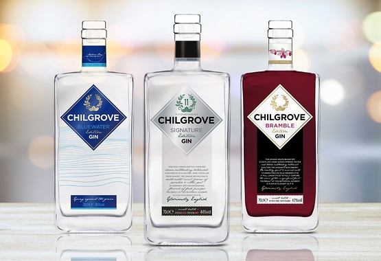 Chilgrove Spirits - Three Gins.jpg