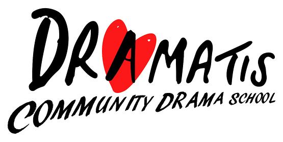 Dramatis Logo (larger jpg).jpg