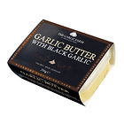 2434_black_garlic_butter_main.jpg