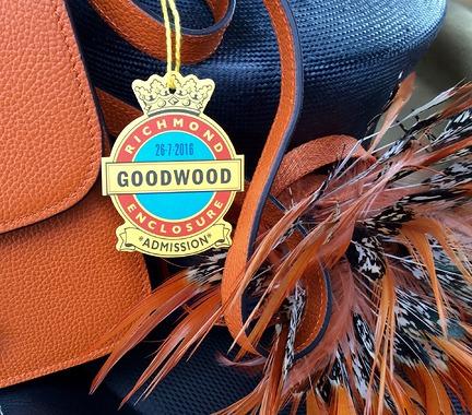 goodwood-1667962_1920.jpg