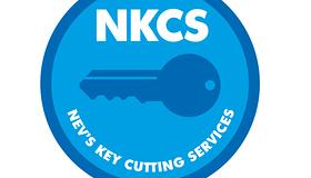 NKCS-LOGO.jpg