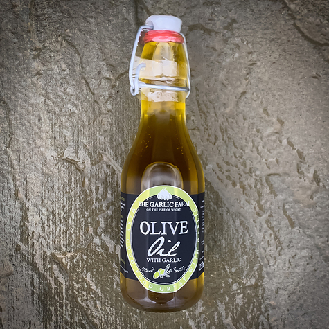 2302_luxury_garlic_olive_oil_main_hex.jpg