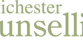 Chichester Counselling NAME STYLE.jpg