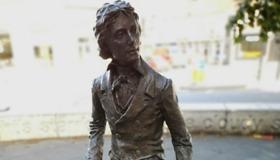 keats.png