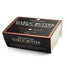 Black-Garlic-Butter-900x900px.jpg