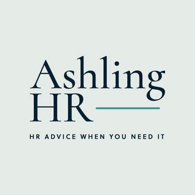 AshlingHR_Withstrapline_600px.png