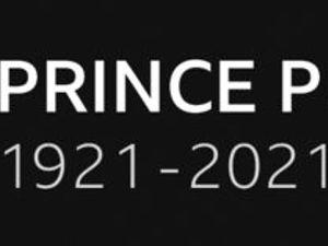 854399 300x225f