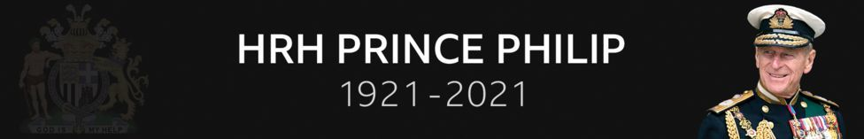 854399 orig