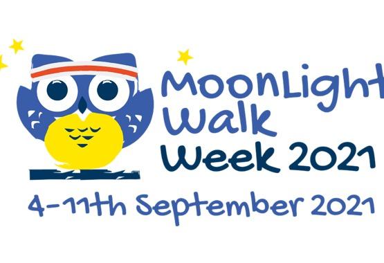 J005834 St Wilfrids Hospice Moonlight Walk Logo v2.png