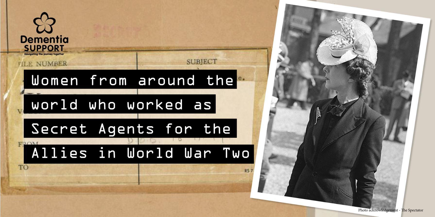 World War 2 Talk - EVENTBRITE.JPG