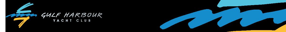 858307 orig