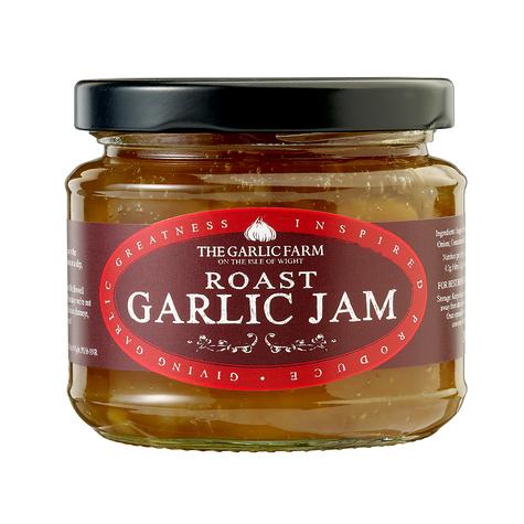 2118_roast_garlic_jam_main.jpg