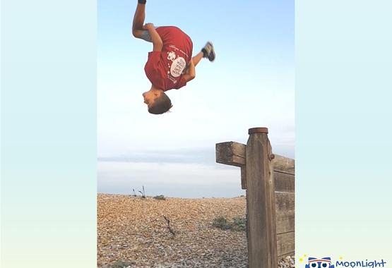 jump for joy mlw2021.jpg
