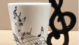 music for teatime