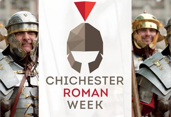 romanweek_web.png