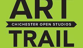 Art-Trail2021-logo.pdf