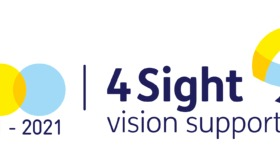 4Sight_Blue 100th (002).png