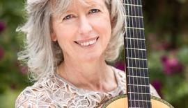 Linda Kelsall Barnett