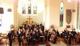 chi symphony orchestra