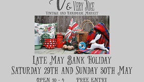 VVN - A5 flyer - 2021 - late May bank holiday.jpg