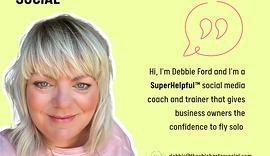 Debbie Ford.jpg