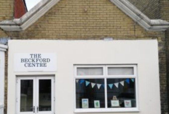 image-beckford-centre.jpg
