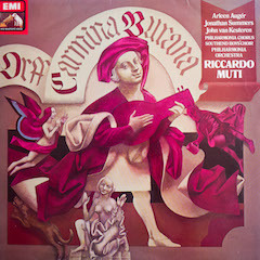 Carmina Burana-3 copy.jpg