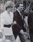 Colin & Diana photo.jpg