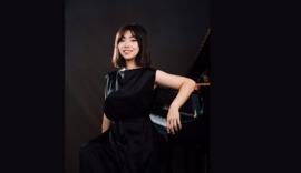 Yunyan Chen