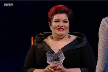 Claire Barnett Jones wins the fourth heat of BBC Cardiff Singer of the World 2021.png